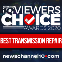 Best-Transmission-Repair-Ad